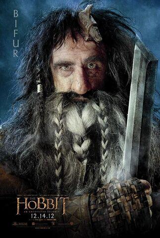 File:The-Hobbit-An-Unexpected-Journey-Bifur.jpg