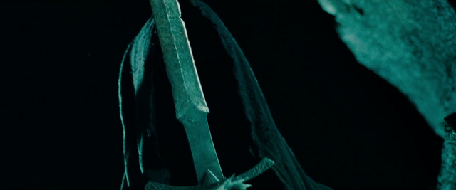 File:Ringwraith with longsword.png
