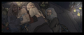 Balin's death.png