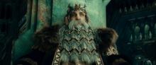 King Thror