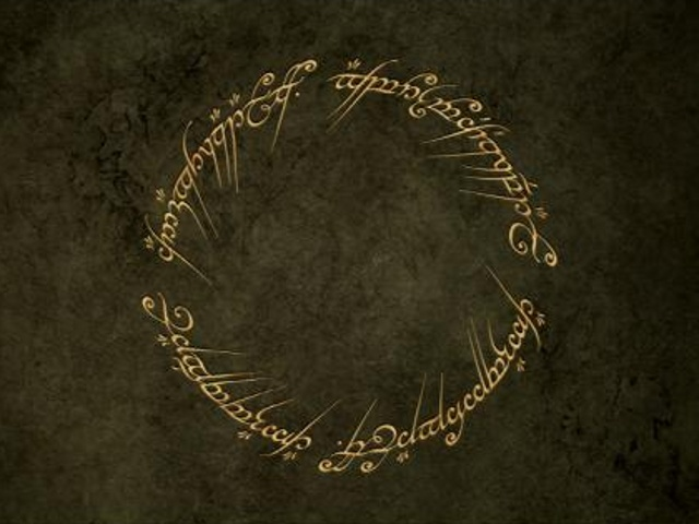 File:The One Ring Emblem.jpg