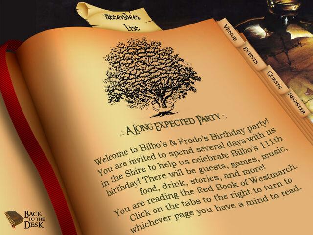 File:Red Book.jpg