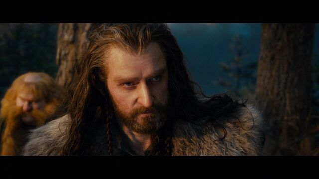 File:Brooding-thorin.jpg