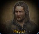 File:Mektar Portrait.png