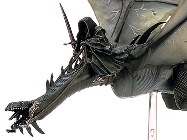 File:Winged Nazgul (Fell-Beast) 2.jpg