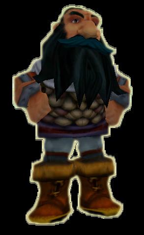 File:Gloin dwarf.png