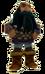 Gloin dwarf