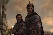 Elladan&Elrohir-0