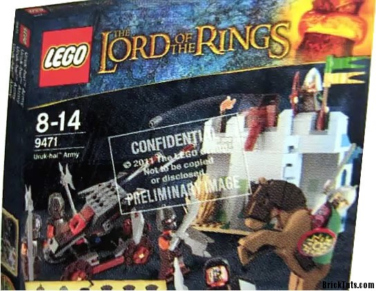 File:Lord-of-the-rings-lego-image-uruk-hai-army.jpg