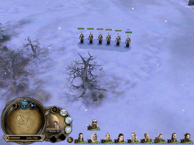 File:Noldor Warriors (Bow).jpg