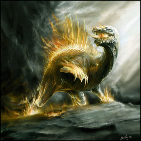 File:Glaurung by master Berling.jpg