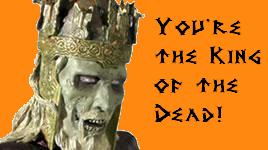 File:Halloween award.PNG