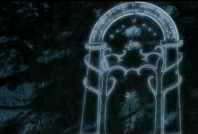 File:Durin's door.png