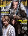 Entertainment Weekly - July 13, 2012.jpg