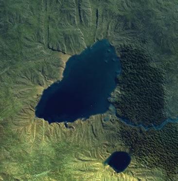 File:Lake Evendimytm.jpg