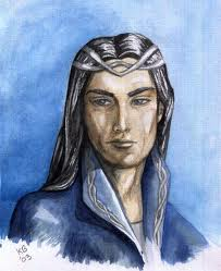 File:Fingolfin12.jpg