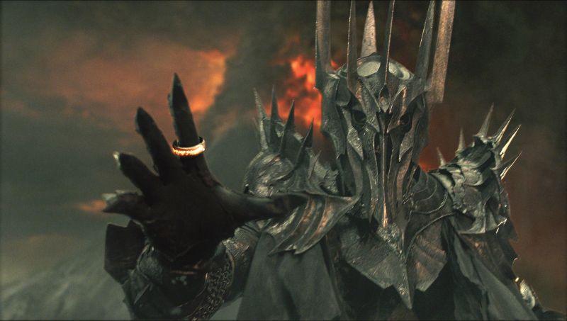 [Image: Sauron.jpg]