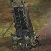 File:Siege Tower.jpg