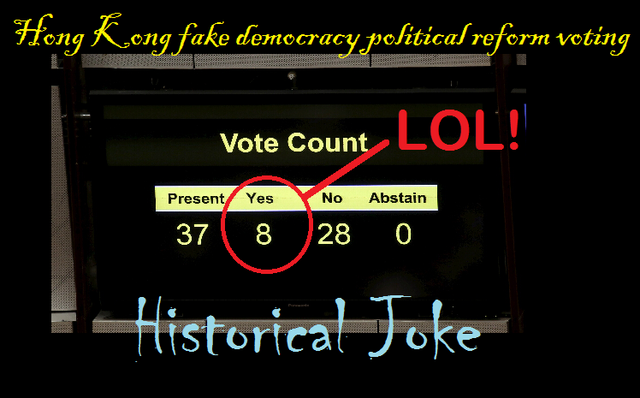 File:Historical Joke.png
