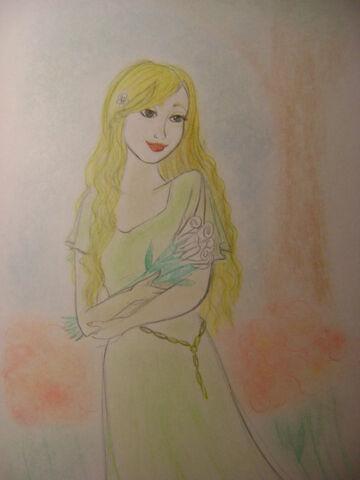 File:Goldberry by Nebulosa Dreams.jpg