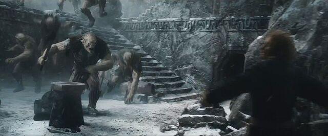 File:Orc berserkers.jpg