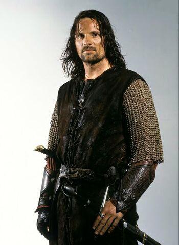 File:Aragorn3.jpg