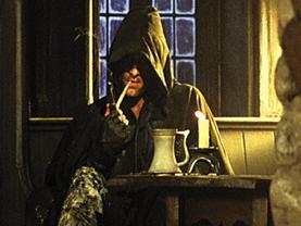 File:Aragorn-Strider.JPG