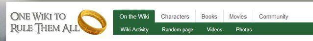 File:Green tab.jpg
