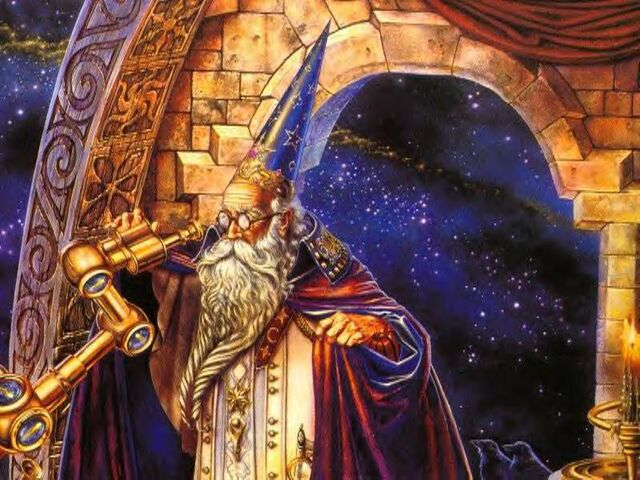 File:Wizard-wallpaper028.jpg