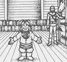 File:Race-bobbit-Ultima.jpg