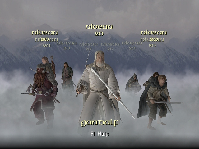 File:Gandalfq.jpg