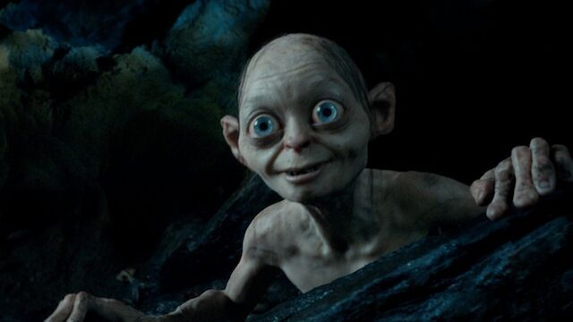 File:Gollum 4Ever.jpg
