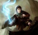 Frodo (guardian)