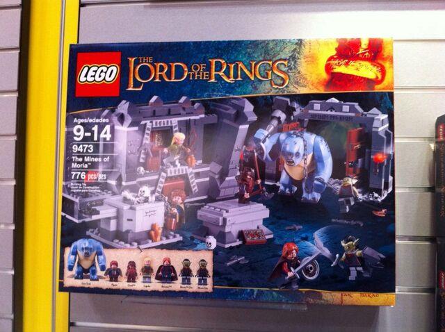 File:LEGO MORIA.jpg