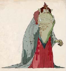 File:Rankin-Bass' Great Goblin.jpg