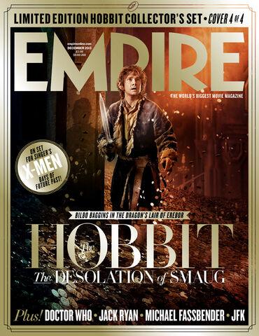 File:Emp-hobbit bilbo.jpg