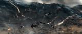 The Battle of Five Armies 03