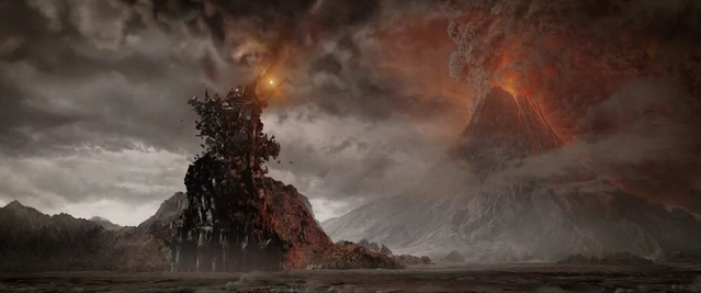 File:Sauron's downfall.png