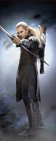 File:Legolas The Hobbit.jpg