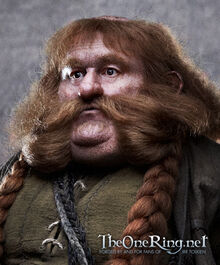 Bombur-stephenhunter-p