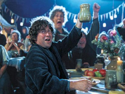File:Hobbits feasting.jpeg