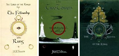 1000  images about Books on Pinterest | The hobbit, Harry potter ...