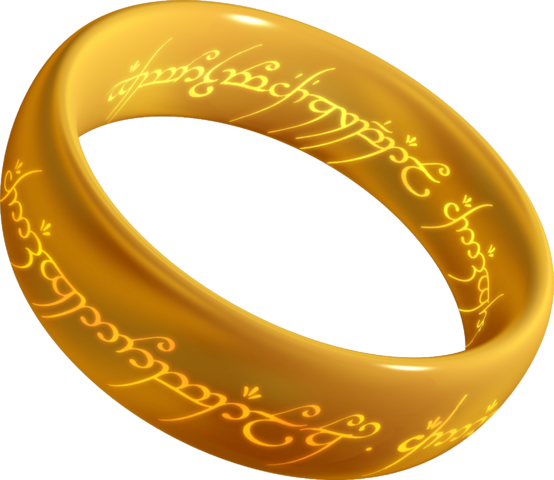 File:One Ring Render.png