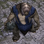 File:Mountain Troll.jpg