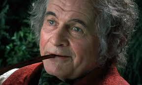 File:Bilbo baggins.jpg
