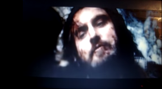 File:Thorin's Death.PNG