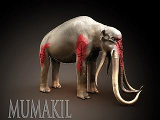 File:Mumakil without tower.jpg
