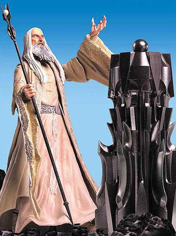 File:Saruman 1.jpg