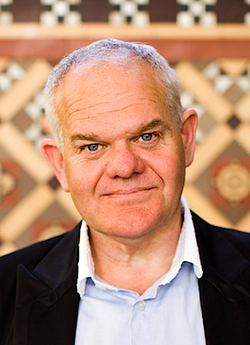 Mark Hadlow.png