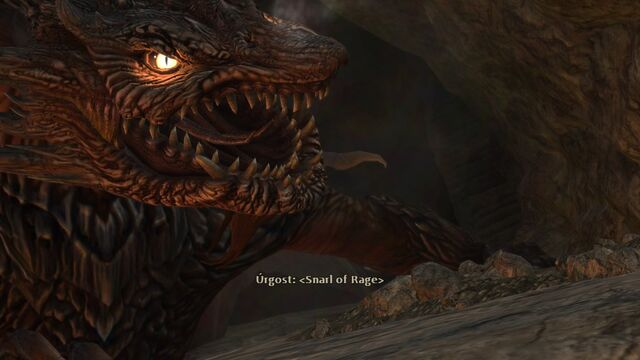 File:Lotr urgost the dragon by shadowdrake666-d6uka6i.jpg